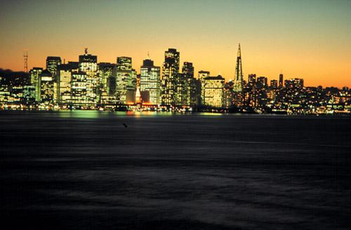 phot_skyline.jpg
