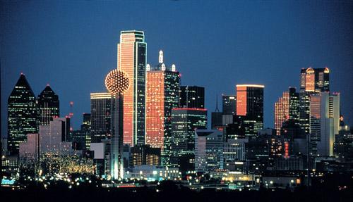 �������� ������� ��������� (dallas Dallas_Skyline_night.jpg