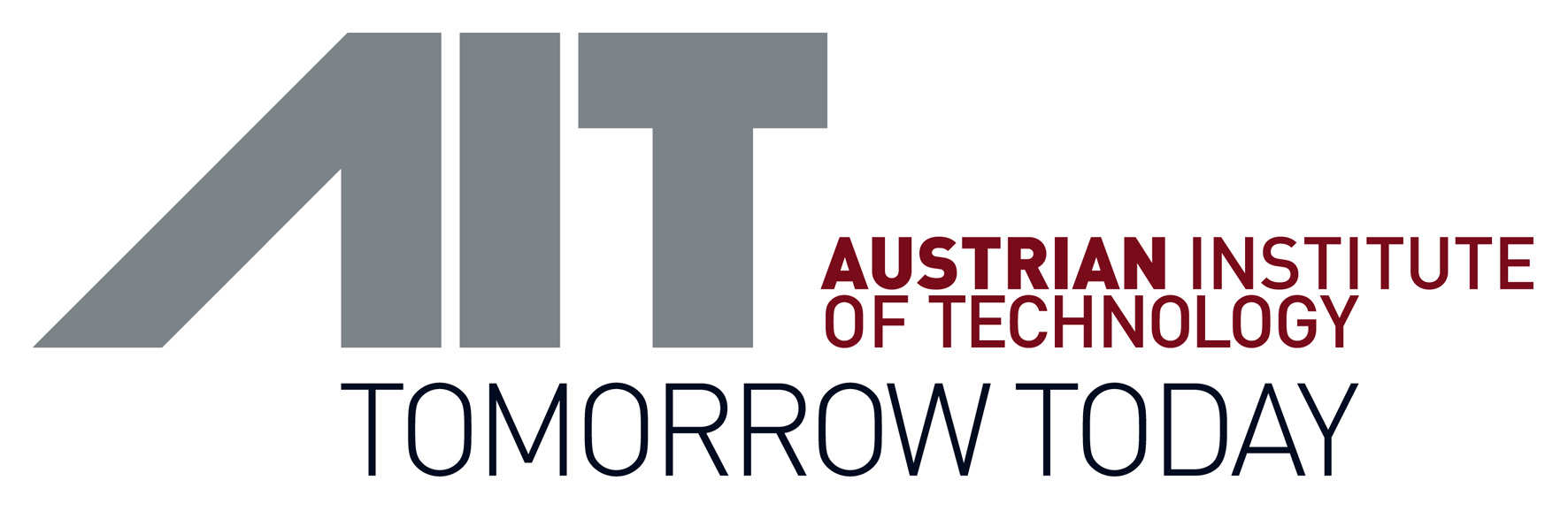 The Austrian Institute of Technology (AIT)