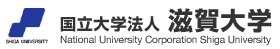 CERP Center, Shiga University, Japan