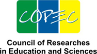 Science and Education Research Council, Brazil